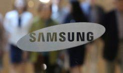 Bericht: Samsung bringt drei neue Apps zu Windows 10 - Quick Share soll Integration verbessern