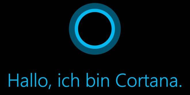 Javier Soltero wird neuer Cortana-Chef bei Microsoft