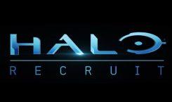 Halo: Recruit - Erste Einblicke in den Mixed Reality-Appetithappen