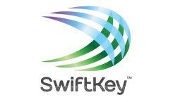 Unter Android: Microsoft arbeitet wieder an Clipboard-Synchronisation über SwiftKey