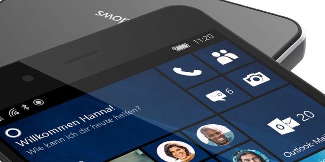 Skype for Business, Teams und Yammer für Windows Phone: Am 20. Mai 2018 ist Schluss