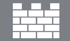 Microsoft Defender schützt hosts-Datei vor Manipulation von Microsoft-Adressen