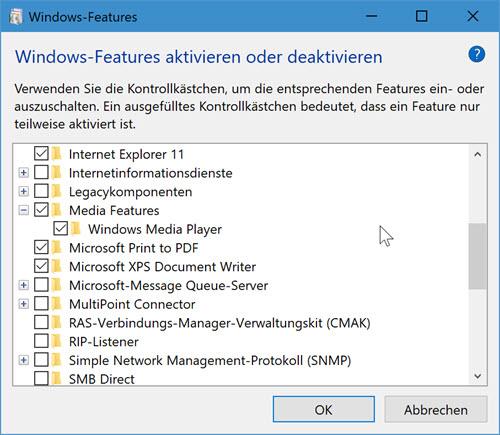Support für Office 2007, Project 2007 und Visio 2007 endet — Microsoft