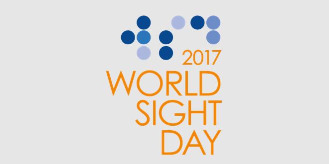Zum Welttag des Sehens: Hilfsfunktionen in Windows 10 für Menschen mit Sehschwäche