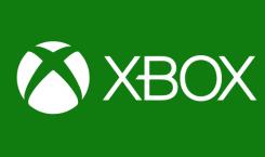 Xbox: März-Update für Konsolen und mobile Apps verfügbar