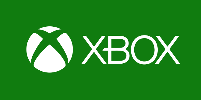 Xbox Kein Tv Streaming Mehr An Android Und Ios Dr Windows
