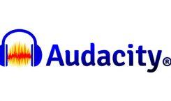 Audacity: Kostenlose Audio-Software jetzt mit integriertem Lame Encoder