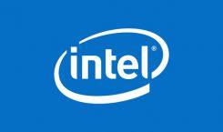 Gegen die Laufzeit-Lüge: Intel nennt erste Details zu Project Athena