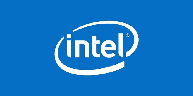 Meltdown und Spectre: Intel veröffentlicht CPU-Liste und verspricht immunisierende Updates