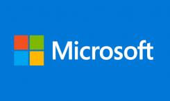 Microsoft Core OS? Na klar, was denn auch sonst