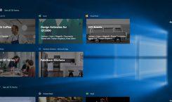 Windows 10: Ende der Timeline? Microsoft liefert verwirrende Klarstellung