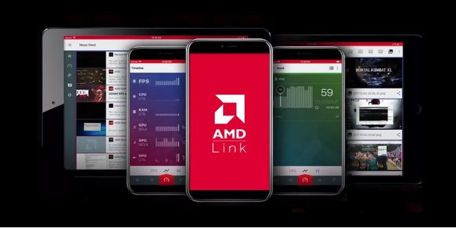 AMD: Unterstützung für Windows 7 und zahlreiche Grafikkarten läuft aus