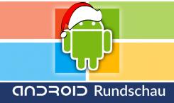Android-Rundschau KW 49/2018 mit Microsoft To-Do, Edge und Skype
