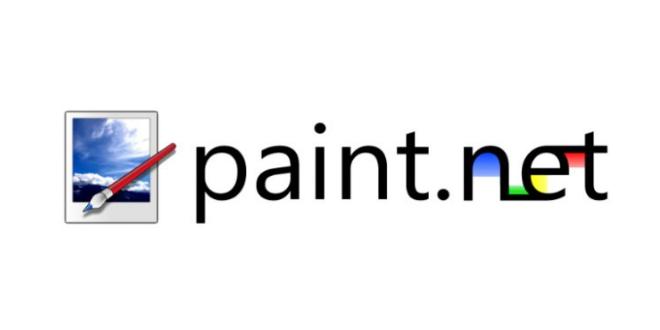 Paint.NET: Neue Version 4.3 bringt umfassende Erneuerung und mehr Leistung mit