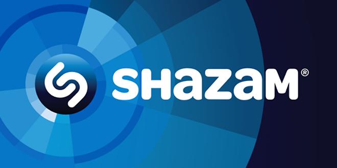 Jetzt offiziell bestätigt: Apple hat Shazam gekauft