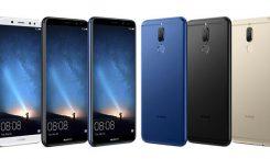Huawei: Weitere Konzerne kündigen Partnerschaft auf - Folgen für bestehende Android-Geräte