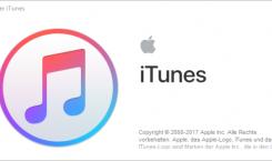 Bestätigt: iTunes geht in Apple Music, TV und Podcasts auf - Update 1