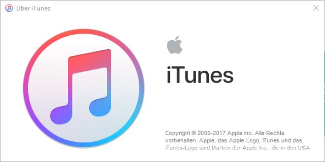 Bericht: iTunes soll noch in diesem Jahr verschwinden