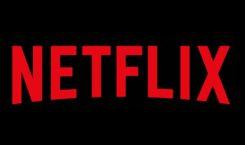 Netflix testet Progressive Web App
