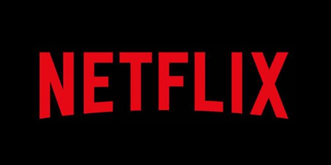 Netflix erneuert seine Xbox One-App - Fluent Design und mehr