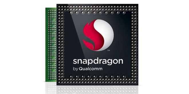 Leistungsstarke ARM-CPUs für Laptops: Qualcomm rüstet sich für den Marathon