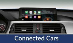 CarPlay bei BMW im Abo - Ein Modell mit Zukunft? - Update