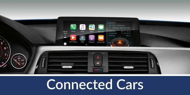 CarPlay bei BMW im Abo - Ein Modell mit Zukunft?