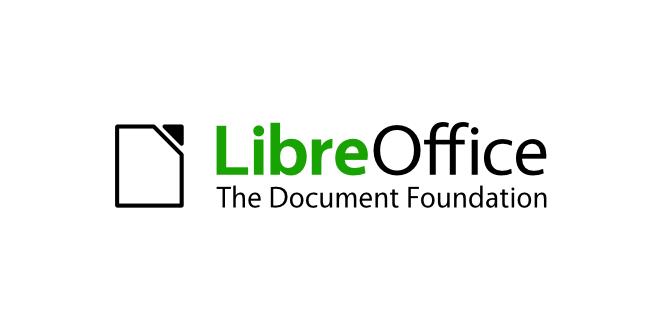 The Document Foundation gibt Libre Office 6.0 für alle Plattformen frei