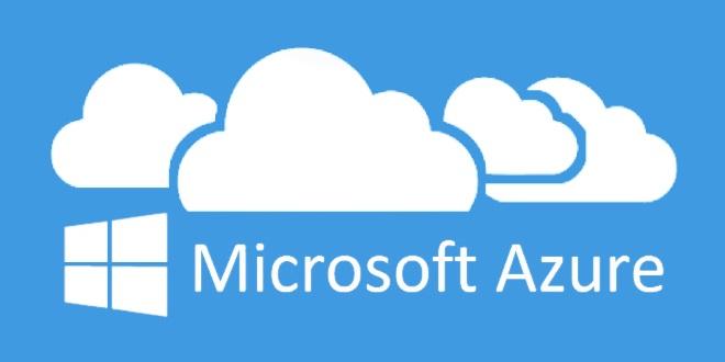 Bericht: Microsoft plant den Cloud PC