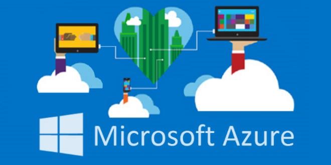 Für die Cloud: Microsoft und Sony gehen strategische Partnerschaft ein