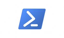 Microsoft gibt Ausblick auf PowerShell Core 6.1