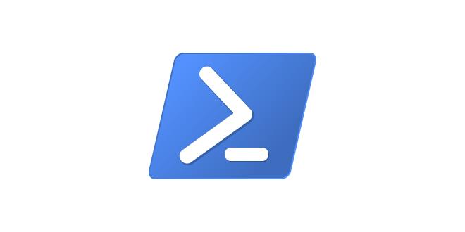 Powershell neu auch für Linux und MacOS