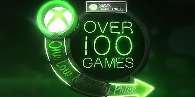 Xbox Game Pass: Gamescom Ankündigung gibt Rätsel auf