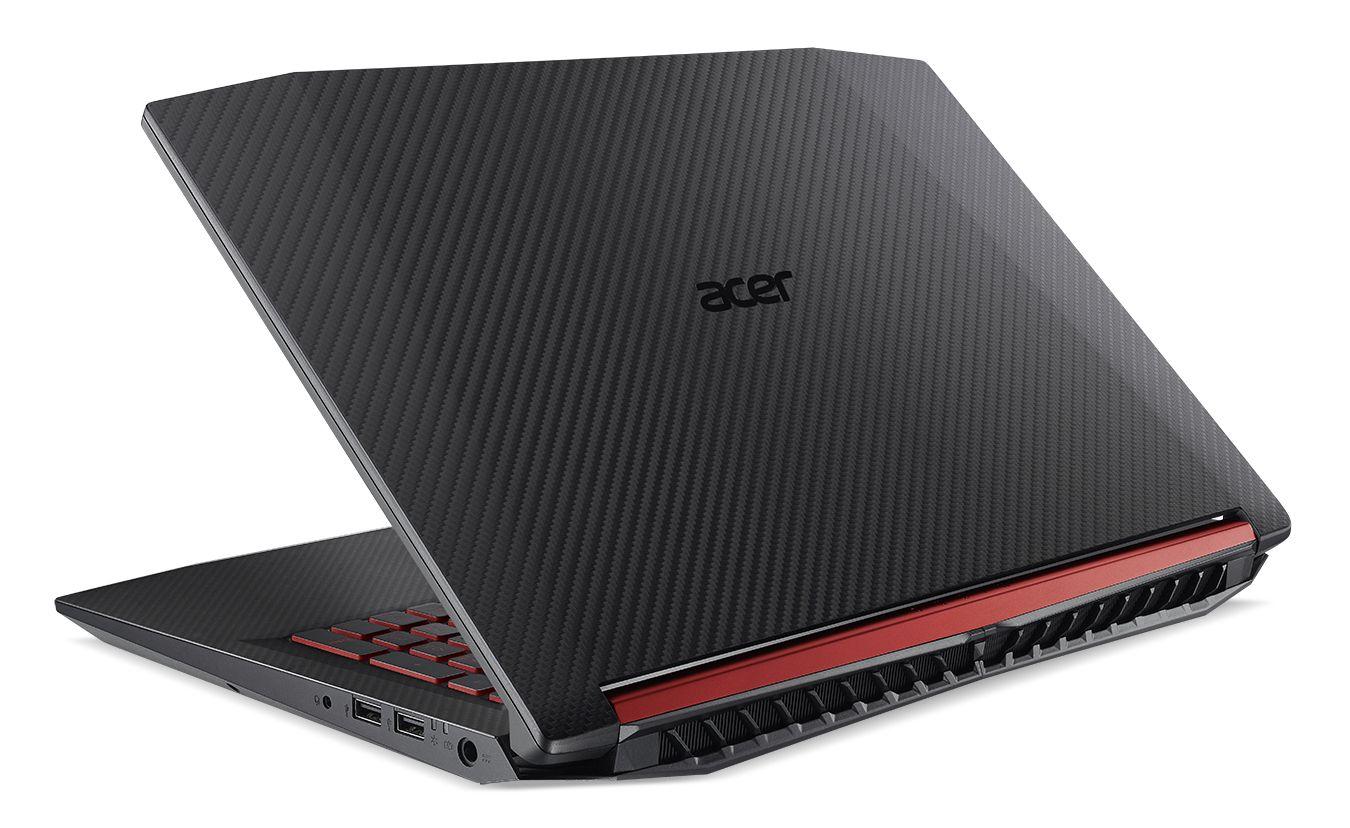 Acers Swift 7 ist dünner als 9 mm