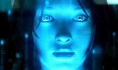 Ok, lasst uns nochmal über Cortana reden
