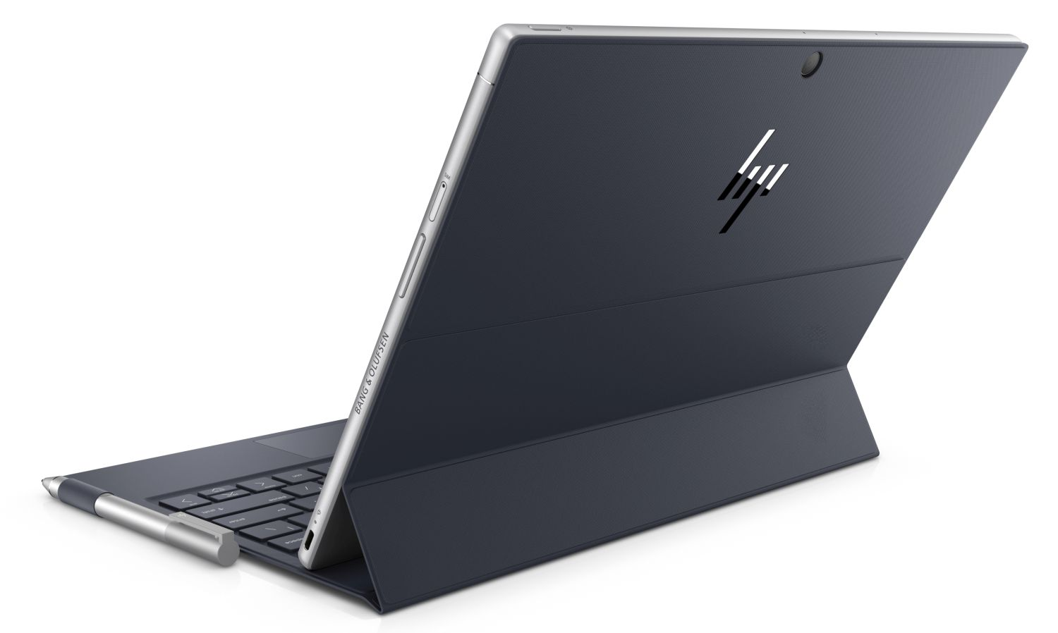 HP And Bang Olufsen Launch Gaming Notebook Omen 1433406728 besides Hp Elitebook X360 besides Hp Elite X2 1012 Price 43303 additionally Asus N750JK T4042H Notebook Review 119975 0 furthermore Overview. on bang olufsen keyboard