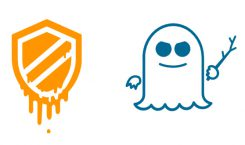 Windows 10 Oktober Update erhält Retpoline gegen Spectre v2