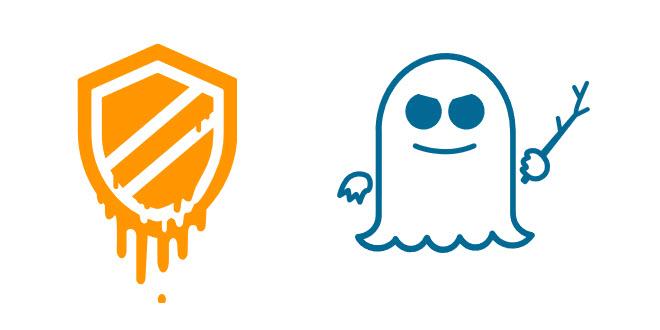 Microsoft verteilt weitere Microcode-Updates gegen Meltdown und Spectre