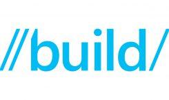 Microsoft BUILD steigt vom 7. bis 9. Mai 2019 in Seattle