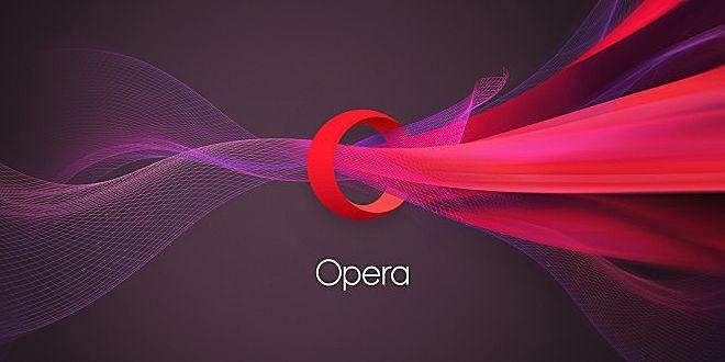 Bericht: Opera steckt angeblich in ernsten rechtlichen Schwierigkeiten