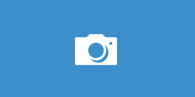 Windows 10: Mobile-Support fliegt aus der Kamera-App