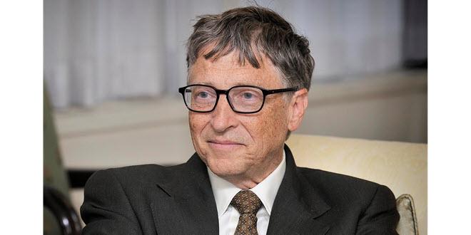 Nach Corona: Auch Bill Gates glaubt nicht an eine Rückkehr zur alten Normalität