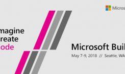 Microsoft BUILD vs. Google I/O: Es kam anders als erwartet