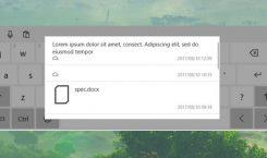 Synchronisation der Windows 10 Zwischenablage mit Android und iOS: Aufgehoben oder aufgeschoben?