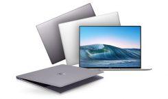 Huawei-Laptops: Microsoft sieht Update-Versorgung nicht gefährdet