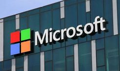 Bericht: Microsoft plant digitale News-Events zu Windows, Gaming und Cloud