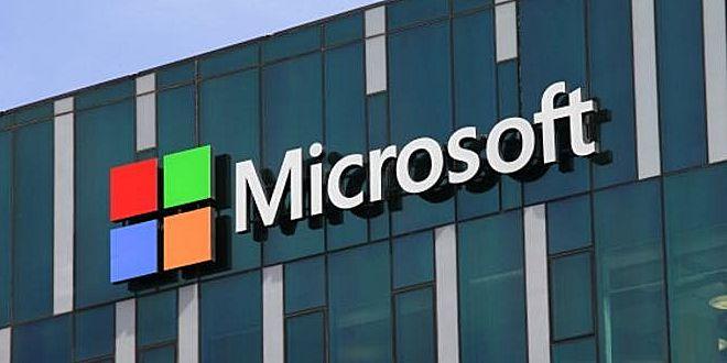 Das Microsoft-Jahr 2019 im Rückspiegel - April: Surface Hub 2 vorgestellt, Chromium-Edge startet