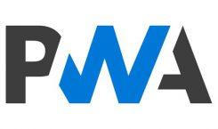 Progressive Web Apps: Deinstallation soll generell über das App-Menü erfolgen
