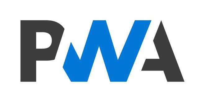 Progressive Web Apps: Microsoft nimmt einen neuen Anlauf