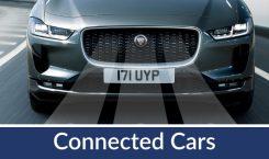 Jaguar I-Pace: Elektrische Raubkatze wird losgelassen